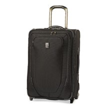 "Crew 10 22"" Spinner Suitcase"