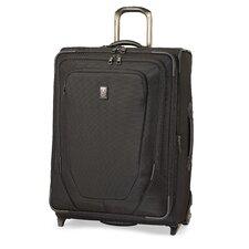 "Crew 10 26"" Spinner Suitcase"