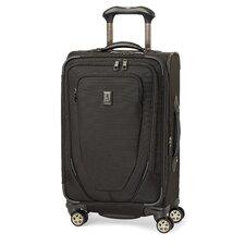 "Crew 10 21"" Spinner Suitcase"
