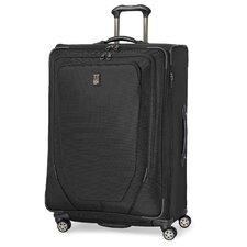 "Crew 10 29"" Spinner Suitcase"