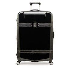 "Crew 10 21"" Hardsided Spinner Suitcase"