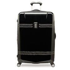 "Crew 10 25"" Hardsided Spinner Suitcase"