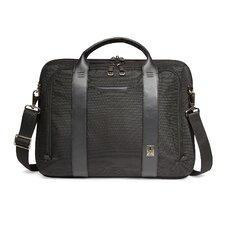 Executive Choice Laptop Briefcase