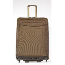"""Crew 7 28"""" Expandable Rollaboard Suiter"""