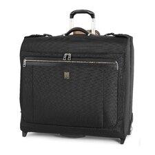 Travelpro PlatinumMagna2 Expandable Rolling Garment Bag