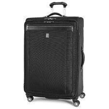 """Travelpro PlatinumMagna2 29"""" Suitcase"""