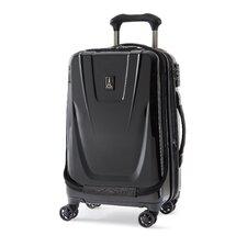 """TravelPro Maxlite  20"""" Hardside Suitcase"""