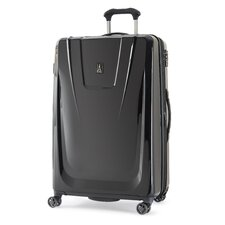 "MaxLite 29"" Hardside Spinner Suitcase"