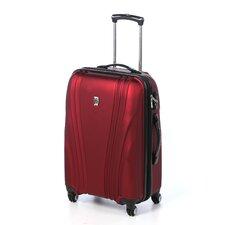 """Lumina 24"""" Hardsided Spinner Suitcase"""