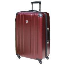 """Stride 28"""" Upright Hardside Spinner Suitcase"""