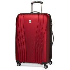 """Lumina 28"""" Hardsided Spinner Suitcase"""