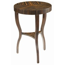 Lindsay End Table