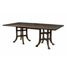 Garrett Dining Table