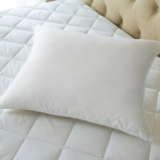 Posturepedic PostureFit Stomach Sleeper Standard Pillow