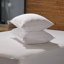 Allergy Protection Mattress Protector