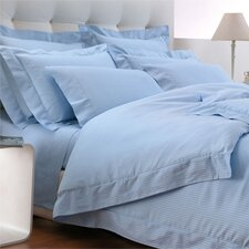 Millerighe 300 Thread Count Cotton Fitted Sheet