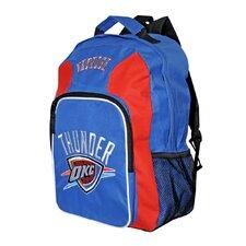 Road Block NBA - Oklahoma City Backpack