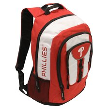 Colossus MLB Backpack