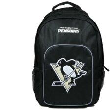 NHL Backpack