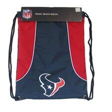 NFL Sack Pack