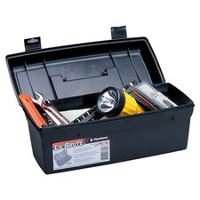 Lil' Brute Toolbox (Set of 2)
