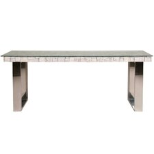 Taj Native Console Table