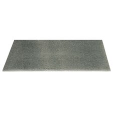 Ritz Crackled Dining Table Top
