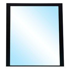 Elements Rectangular Dresser Mirror