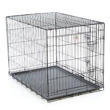 Folding Pet Crate
