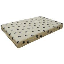 Memory Foam Orthopedic Pet Bed I