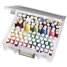 Super Satchel Thread Box