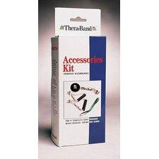 Theraband Accessory Kit