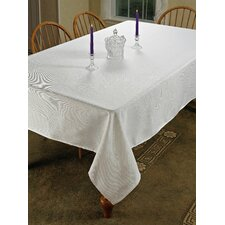 Solid Liner Tablecloth