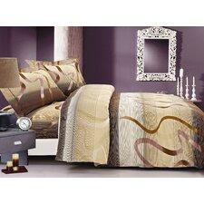 French Swivel Luxurious Duvet Set