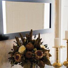 SL Series Home Mirror