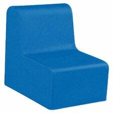Prelude Series Kid's Novlety Chair
