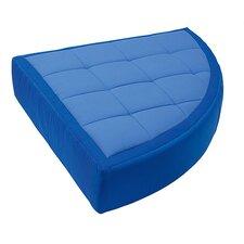 Cocoon Kid's Floor Cushion