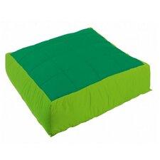 Cocoon Kid's Floor Cushion Cover