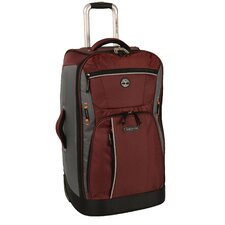 "Danvers River 26"" Suitcase"