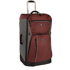 "Danvers River 30"" Suitcase"