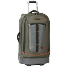 "Jay Peak 26"" Rolling Upright Suitcases"