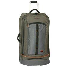 "Jay Peak 30"" Rolling Upright Suitcases"