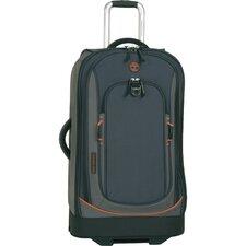 """Claremont 26"""" Suitcase"""