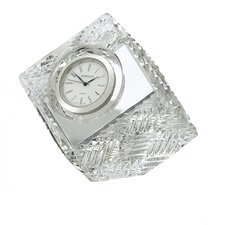 Versa Clock
