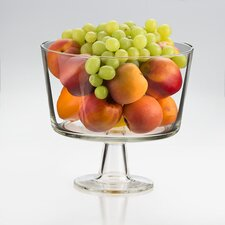 Palladio Trifle Fruit Bowl