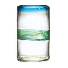Del Mar 16 Oz. Highball Glass (Set of 4)