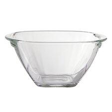 Nido 19 oz. Bowl (Set of 6)