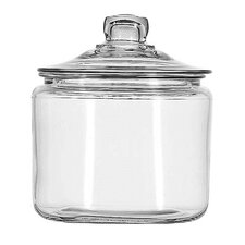 Heritage Hill 3-Quart Jar