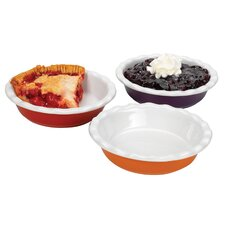 Mini Pie Plate (Set of 6)