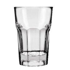 New Orleans Highball Glass (Set of 36)